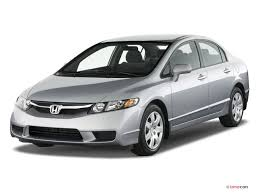gas mileage for 2007 honda civic 2010 honda civic prices reviews and pictures u s