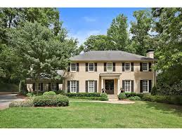 Luxury Foreclosure Homes For Sale In Atlanta Ga Buckhead Real Estate For Sale Christie U0027s International Real Estate
