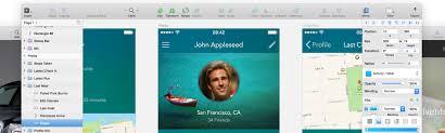 how i started using sketch app in windows u2013 design sketch u2013 medium