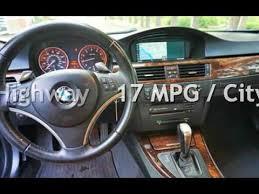 2007 bmw 335i turbo for sale 2007 bmw 335i turbo navi sport premium peanut butter for sale