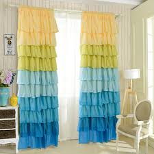 Crushed Voile Sheer Curtains by Coffee Tables Lowes Valances Bed Bath And Beyond Clearance Event