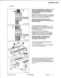 2002 bmw e39 stereo wiring 2002 bmw m3 antenna wiring diagram odicis