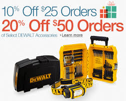 black friday amazon deals 2014 dewalt tools black friday 2014 deals