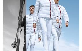 lacoste si e social lacoste reveals olympic team look 702 social