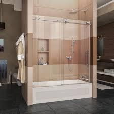 Sliding Tub Shower Doors New Shower Door Cost Of Glass Shower Door Sliding Glass Tub Doors