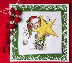digital christmas cards weure greeting shop amazoncom greeting creative digital