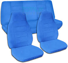 jeep blue and black light blue car seat covers blue and black car seat covers car seat
