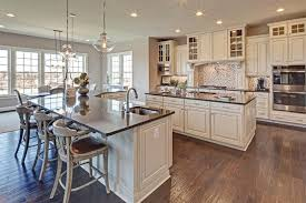 Nv Homes Floor Plans by Nv Homes Monticello Model Home And Home Ideas