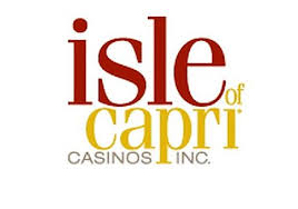 Sle Of Bill Of Sale For A Car by Shareholders Approve Isle Of Sale To Eldorado Resorts