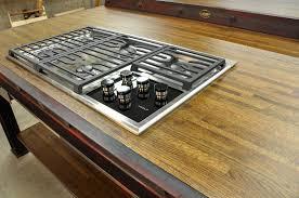 kitchen island vintage industrial furniture