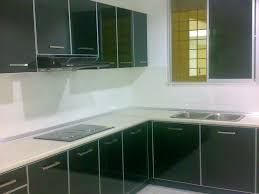 Glass Cabinet Kitchen Doors Kitchen Doors Stunning Changing Kitchen Doors Kitchen