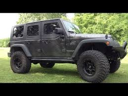 4 door jeep wrangler top 2014 jeep wrangler half doors with hardtop 4 door jeep with