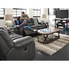 Bobs Furniture Farmingdale by Furniture U0026 Sofa Raymour And Flanigan Poughkeepsie Efo