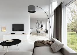 Bedroom  Living Room Living Room Appealing Scandinavian Living - Bedroom living room ideas