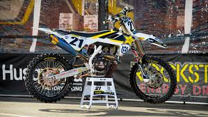 jgr racing motocross drool worthy complete collection transworld motocross