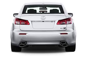 lexus is f sport 2015 2012 lexus is350 reviews and rating motor trend
