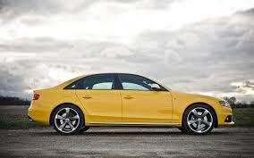 2011 audi s4 reliability 2011 audi s4 quattro mt6 sedan editors notebook automobile