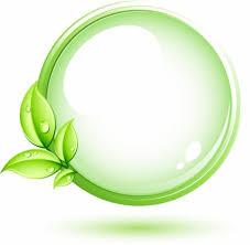 wallpaper bunga lingkaran tanaman hijau dan lingkaran vektor misc vektor gratis download gratis