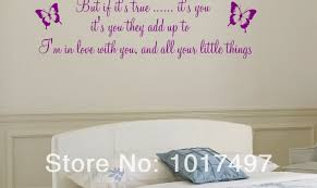 mural awesome nursery wall murals baby room wall decor nursery