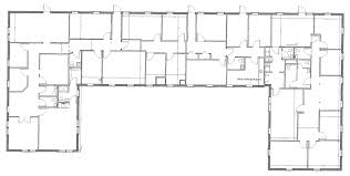 Floor Plan Of Office Building Mission Forest Office Building Curry Real Estate Services