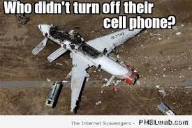 Cellphone Meme - 18 who didn t turn off their cellphone meme pmslweb