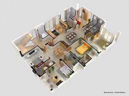 square footage visualizer 4 bedroom apartment house plans bedroom apartment apartments