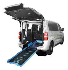 peugeot traveller dimensions la gamme peugeot gruau véhicules pour personnes handicapées