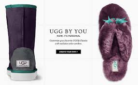 ugg noxon sale ugg australia read about styles home decor great gifts and
