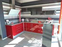 cuisiniste evreux cuisiniste evreux a best kitchen dining room flooring