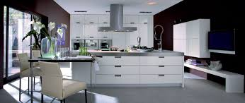 bathrooms leicester kitchens leicester u2013 plug interiors pronorm