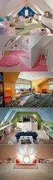 best 25 attic playroom ideas on pinterest loft ideas attic