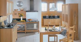la cuisine fran軋ise meubles cuisine mobilier mobilier de cuisine en bois bmcanada mobilier de