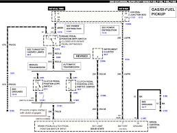 2012 keystone vantage wiring diagram conventional fire alarm