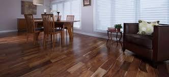 Dining Room Flooring Options  Floor Installation Empire Today - Dining room tile