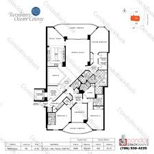 turnberry ocean colony unit 3103 condo for rent in sunny isles