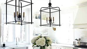 pendant lantern light fixtures indoor pendant light lantern pendant lantern light fixtures indoor