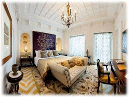Blair Waldorf Bedroom by Ideas Bedroom Bedding Ideas Throughout Imposing Bedroom Blair