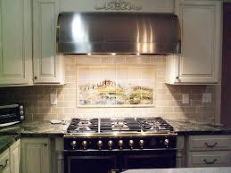 21 kitchen backsplash tiles ideas you cannot abandon