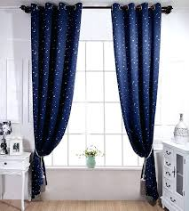 Blockout Curtains For Kids Boys Room Curtains U2013 Teawing Co