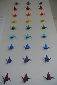 74 best origami images on pinterest origami flowers origami