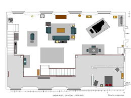 awesome ranch floor plans with loft 7 house plans with open