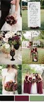 71 best fall wedding colors images on pinterest marriage fall
