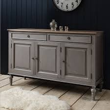 Antique Sideboards For Sale Best 25 Painted Sideboard Ideas On Pinterest Vintage Buffet