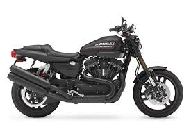 2012 harley davidson xr1200x review