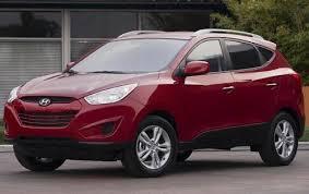 2011 Hyundai Tucson Interior 2012 Hyundai Tucson Automotivecode Com