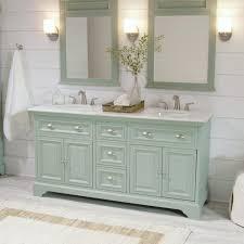 home depot bathrooms design bathroom design fabulous home depot bathroom vanities and sinks