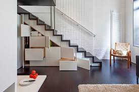 Modern Staircase Ideas Stairs Ideas Designs Staircase Contemporary With Unique Staircase