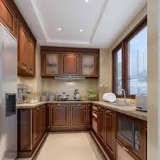 cuisine interieur design design de cuisine moderne design de cuisine photos design de