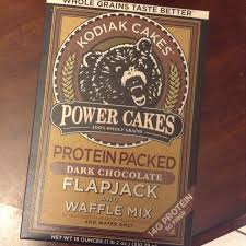 toast to roast power cakes muffins