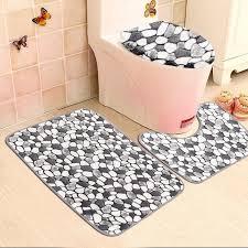 Washable Bath Rugs Toilet Rugs Mats Best 25 Bath Rugs Mats Ideas On Pinterest Bath